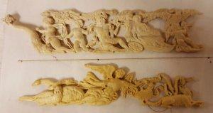 Boxwood carvings.JPG