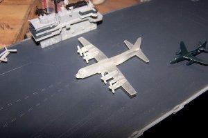C-130 001.jpg