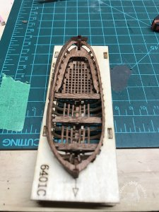 Life boat (4).jpg