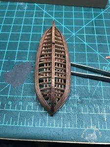 Life boat (2).jpg