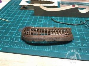 Life boat (7) (Copy).jpg