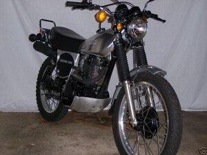XT-500-01.jpg