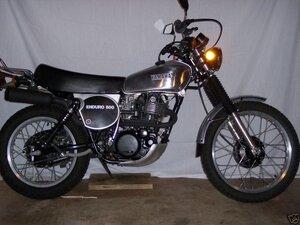 XT-500-02.jpg