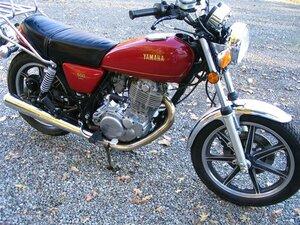 SR-500-Red-1978.JPG