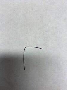 Sail hanks step 1.jpg