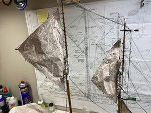 Both Topsails hanked.jpg