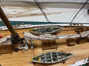 Fore sail furled.jpg