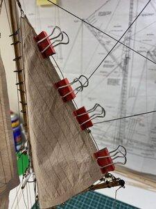 Wire in sail.jpg