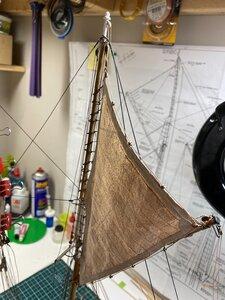 Sail shaped.jpg