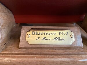 Name plaque.jpg