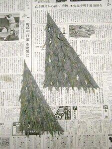 FD1-72-56-001.jpg