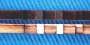 model07.jpg
