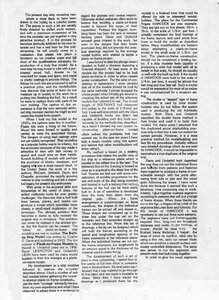 article page 1.jpg