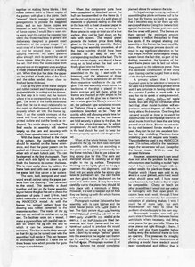article page 2.jpg