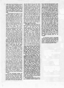 article page 3.jpg