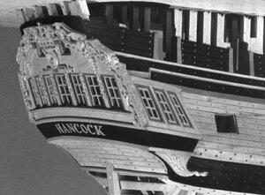 hancock40.jpg