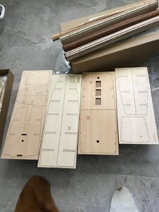 BA43E97A-E051-492F-B111-752AB39A7544.jpeg