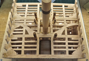 upper-deck-framing-08.jpg