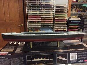 painted hull.JPG
