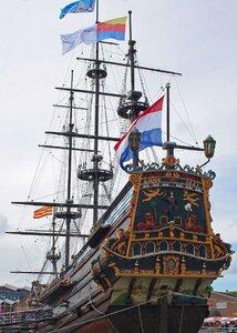 prins-willem-40-0001-corel--victoryshipmodels.com-.jpg