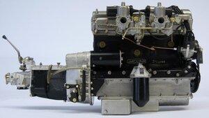 autograph-1-8-engine-kit-jaguar-c-type-le-mans-1951.jpg