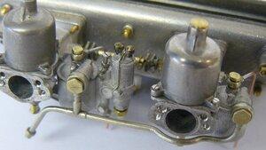 autograph-1-8-engine-kit-jaguar-c-type-le-mans-1951_3.jpg