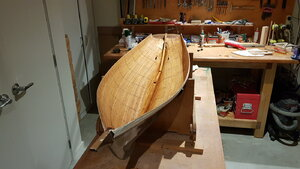 18 Hull insided sanded and Everdured.jpg