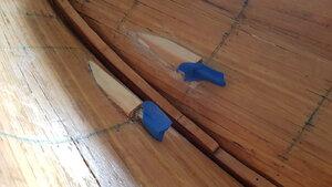 21 Propeller ShaftsTunnels.jpg