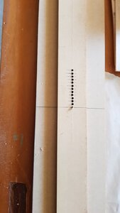 25 Deck Beam Cutting Jig.jpg