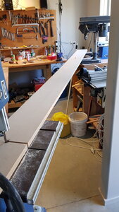 26 Deck Beam Cutting Jig.jpg
