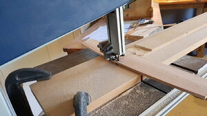 27 Cutting Deck Beams.jpg