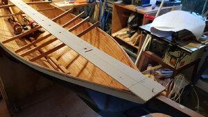 33 Fitting Deck Beams.jpg