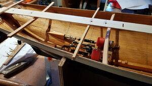 34 Fitting Deck Beams.jpg