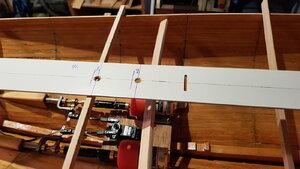 35 Fitting Deck Beams.jpg