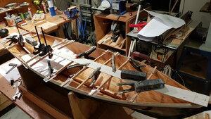 38 Gluing Deck Beams.jpg