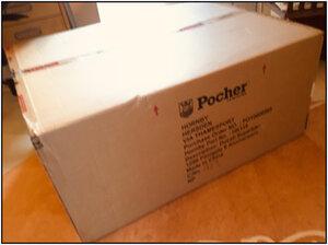001 Verpakking.jpg