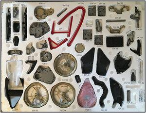 007 Metal parts 2.jpg