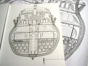 Plan Boudriot.JPG
