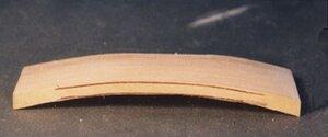 stern cap4.JPG