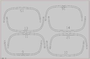 caustic frames.JPG
