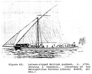 gunboat sail1.JPG