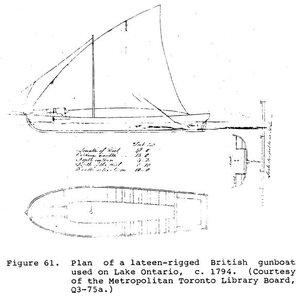 gunboat sail2.JPG