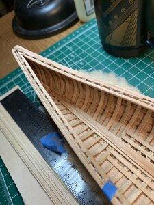 Canoe 8.28 B.jpg