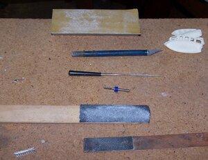 tools used so far 001.jpg