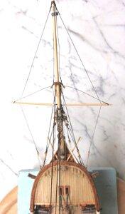 Fig 55 whisk rig IMG_1644.jpg