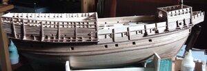 Mary Rose 6.jpg