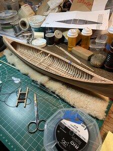 Canoe 8.29 A.jpg