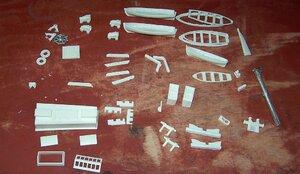 cast resin parts 001.jpg