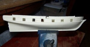 hull right side view 001.jpg