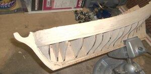 1st 5 planks and black strake port.jpg